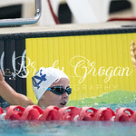 Junior GPS Swimming-5