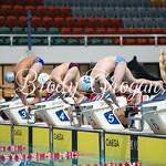 Junior GPS Swimming-3