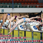 Junior GPS Swimming-4