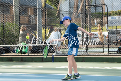 Tennis Junior Age Champs-4