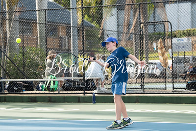 Tennis Junior Age Champs-5