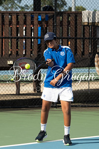 Tennis Junior Age Champs-23