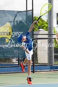 Tennis Junior Age Champs-1