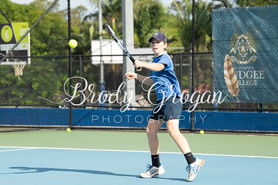 Tennis Junior Age Champs-20