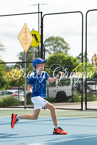 Tennis Junior Age Champs-3