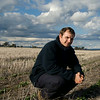 Bruce Watson from Parkes, NSW