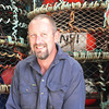 Kangaroo Island lobster fisherman Ben Tyley has been awarded a 2010 Nuffield Scholarship sponsored by the Lady Southey scholarship program for natural resource management through the Sidney Myer Fund.