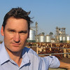 Feedlot manager Don Madden, from Proston, Queensland, has been awarded a 2010 Nuffield Scholarship sponsored by Rabobank to investigate biofuel production from cattle manure.