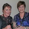 Barb Jelbart (Vic) and Robyn Smart (SA)