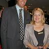 Alan Manton and Kelly Manton Pearce (Yealering)