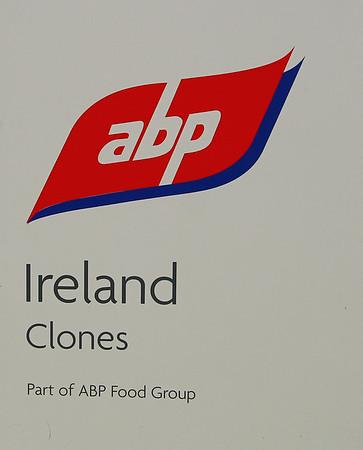 Vistit to ABP Clones