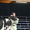 NDLH17-Showmanship_L32A8695