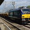 68004 6U76 Crewe BH - Mountsorrel