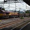 66030 6B30 Mountsorrel - Northampton