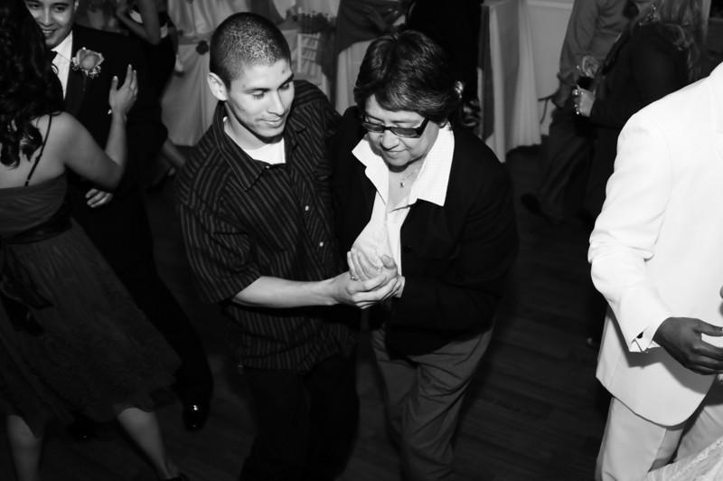 DANCNG