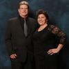 Houston Methodist Hospital Nurse's Gala 2015