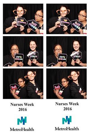 Nurses Week 05.13.2016