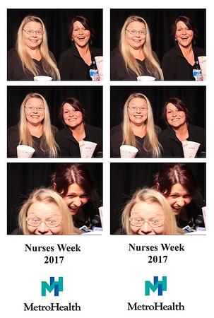 Nurses Week 2017 5.12.2017