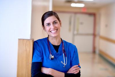 Nurses3_BAR9093 Dec 12 2018