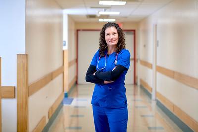 Nurses3_BAR8942 Dec 12 2018