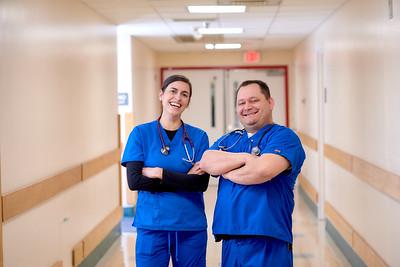 Nurses3_BAR9010 Dec 12 2018