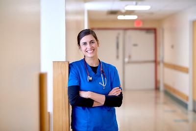 Nurses3_BAR9088 Dec 12 2018