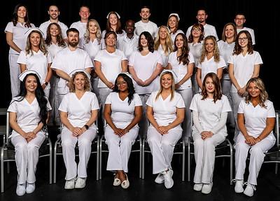 20180504-motlow-nursing-pinning-spring-2018-005