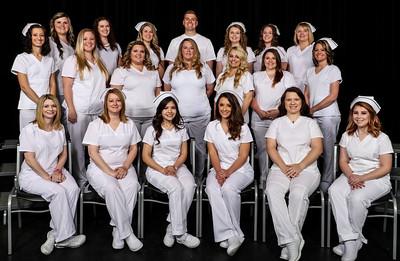 20180504-motlow-nursing-pinning-spring-2018-001