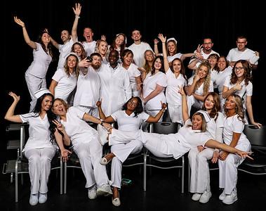 20180504-motlow-nursing-pinning-spring-2018-006