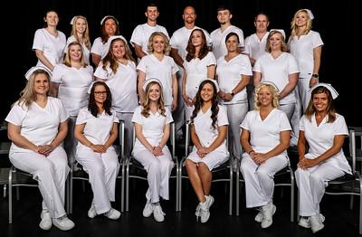 20180504-motlow-nursing-pinning-spring-2018-003