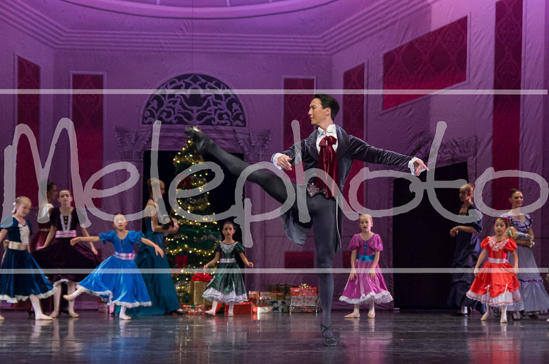 Nutcracker2015-GB-4410