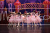 Nutcracker2015-GB-5734