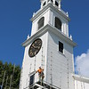 Tower Takedown - Day 1 Aug 12, 2015