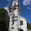 Tower Takedown - Day 2 Aug 13 2915