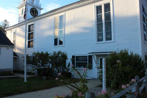 North-Side-windows