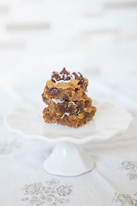 0004_NutritionTwins-chickpea-blondies-peanutbutter-honey-darkchocolate-coconut-cinnamon