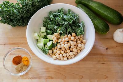 0002_NutritionTwins-chickpea-quinoa-kale-zucchini-garlic-paprika-tumeric-cumin