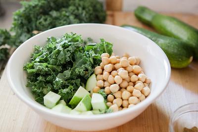 0001_NutritionTwins-chickpea-quinoa-kale-zucchini-garlic-paprika-tumeric-cumin