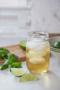 0002_NutritionTwins-greentea-green-tea-lime-mint-detox-drink