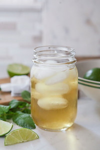 0004_NutritionTwins-greentea-green-tea-lime-mint-detox-drink