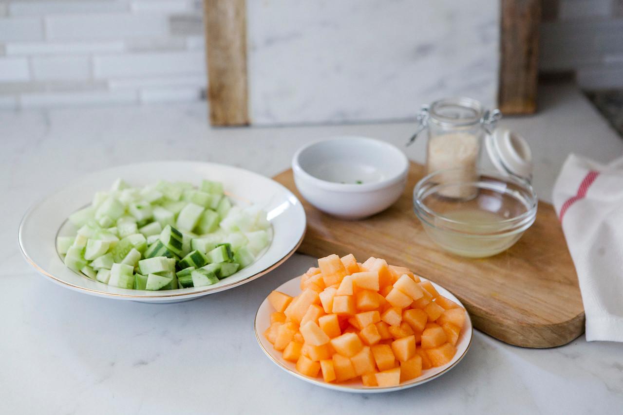 0005_NutritionTwins-cucumber-melon-canteloupe-lime-mint-serrano-pepper-salad-summer