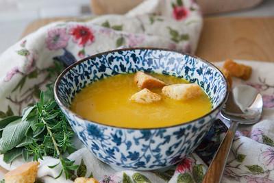 0007__NutritionTwins-butternut-squash-soup