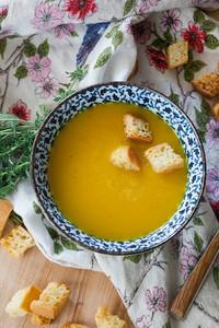 0008__NutritionTwins-butternut-squash-soup