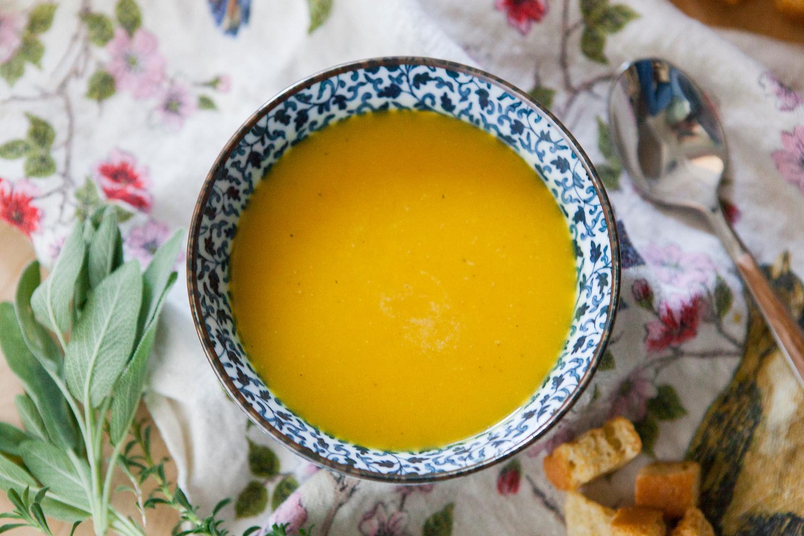 0002__NutritionTwins-butternut-squash-soup