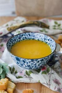 0005__NutritionTwins-butternut-squash-soup