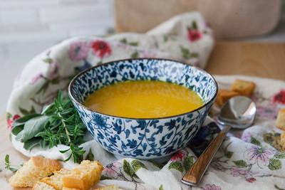 0006__NutritionTwins-butternut-squash-soup