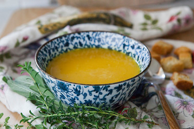 0004__NutritionTwins-butternut-squash-soup
