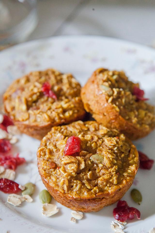 0010__NutritionTwins-baked-oatmeal-pumpkin-pie