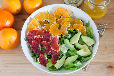 0016_NutritionTwins-citrus-avocado-salad_1