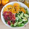 0016_NutritionTwins-citrus-avocado-salad_1